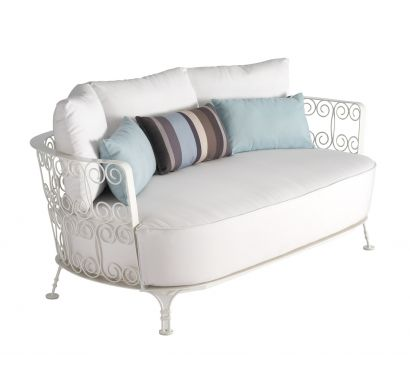 Shalimar Sofa