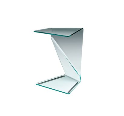 Sigmy 55 Side Table