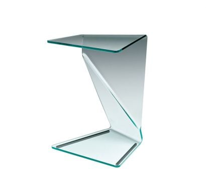 Sigmy 65 Side Table