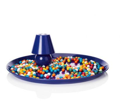 Snacklight Tray