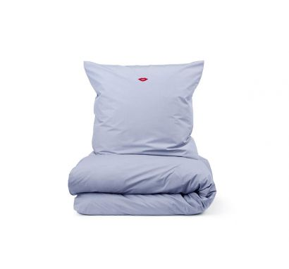 Snooze bed linen