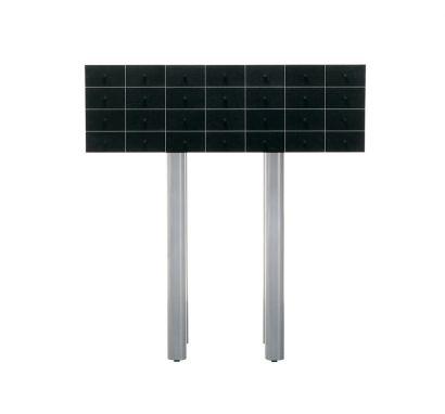 Progetti Compiuti Solaris Cassettiera