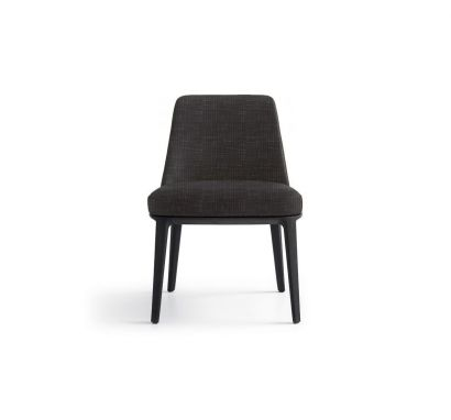 Sophie Chair - Fabric Lipsi 15