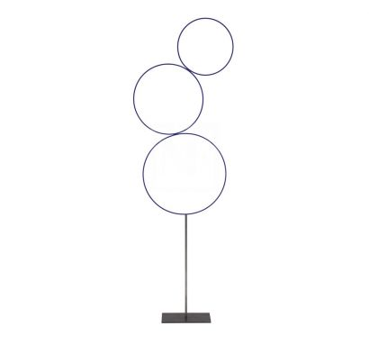 Sorry Giotto 3 - Floor lamp