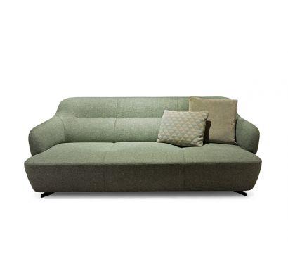 South Kensington Sofa