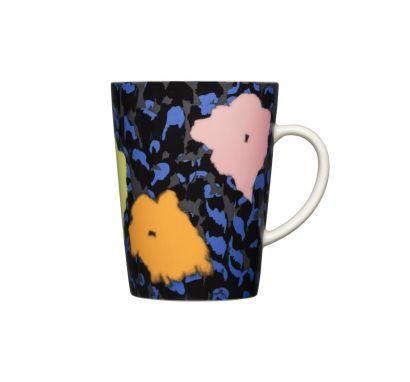 Speckle Linda Linko Mug 0,4 l