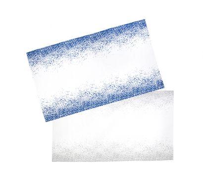 Splash Table Cloth