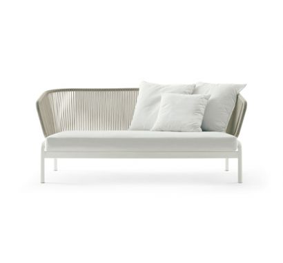 Spool 003 Sofa