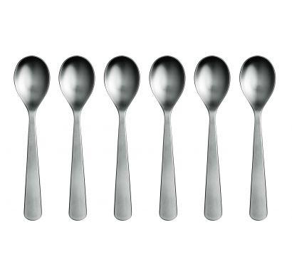 Normann Spoon