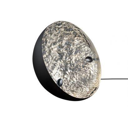 Stchu - Moon 01 Floor Lamp