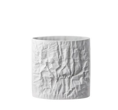Structura Paper Vaso 23 cm