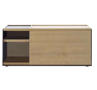 Surface 150 - Night Stand/Left Compartment