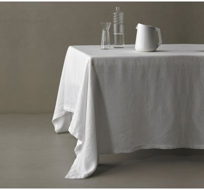 Tab Tablecloth