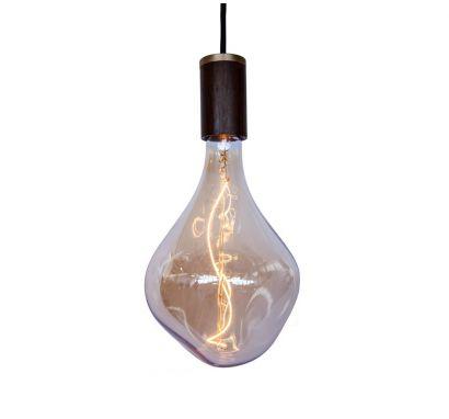 Voronoi II Bulb 3W-2200K