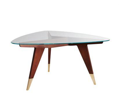 D.552.2 Tavolino