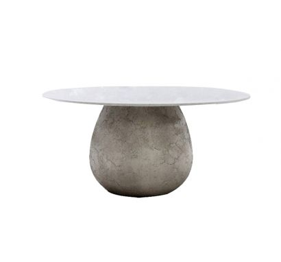 InOut 834/836- Table