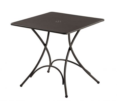 Pigalle Square Table