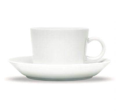 Teema Mug White 0,22 L