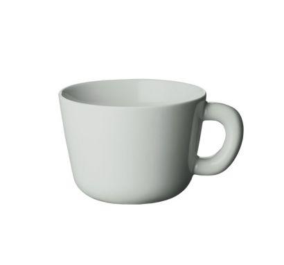 Bulky TeaCup Grigio