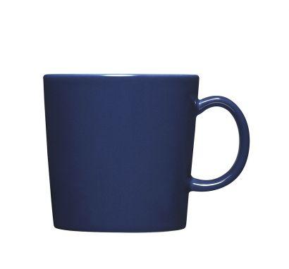 Teema Mug Blue 0,3 L
