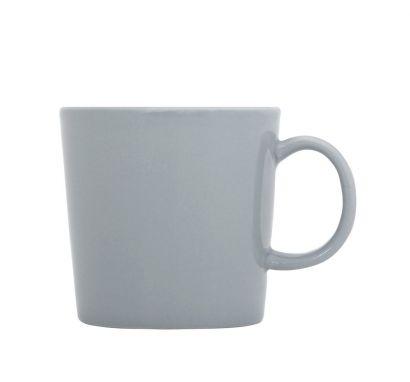 Teema Mug Pearl Grey 0,3 L