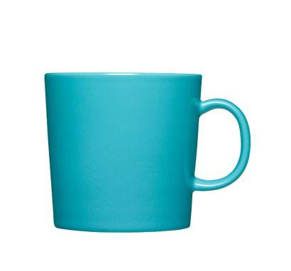 Teema Mug Turquoise 0,3 L