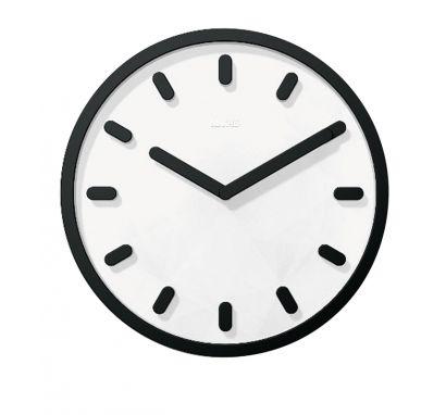 Tempo Orologio