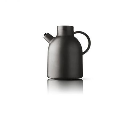 Thermo Jug Kettle