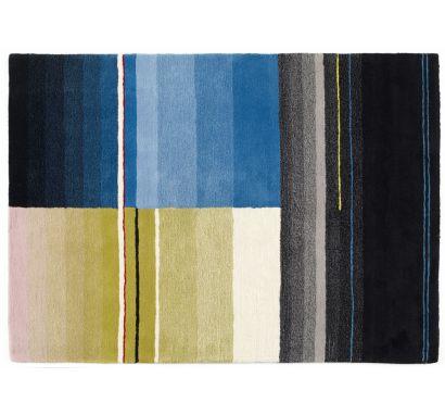 Colour Carpet 01 Tappeto