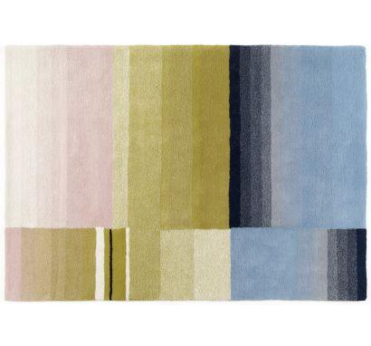 Colour Carpet 03 Tappeto
