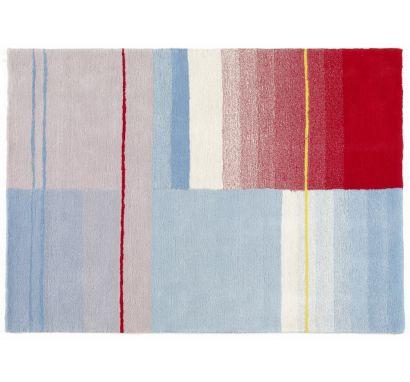 Colour Carpet 02 Tappeto
