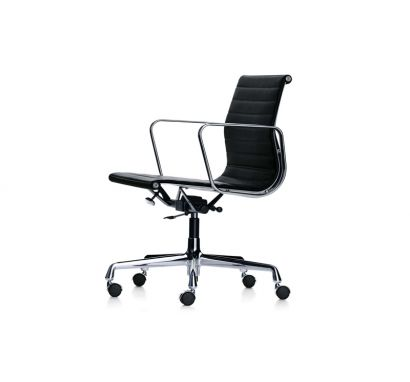 EA 117 Office chair