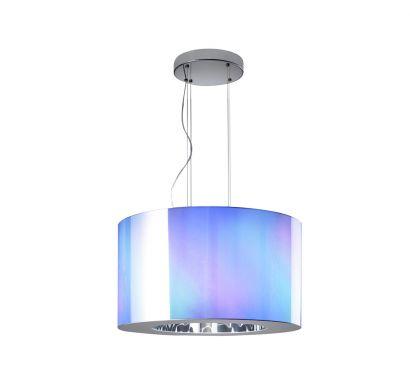 Tian Xia 500 Fluo+LED