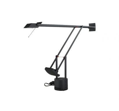 Tizio Micro Table Lamp - Artemide