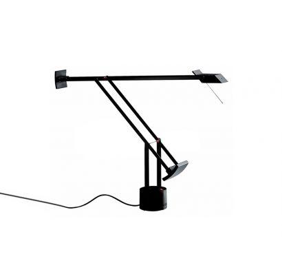 Tizio 35 Table Lamp