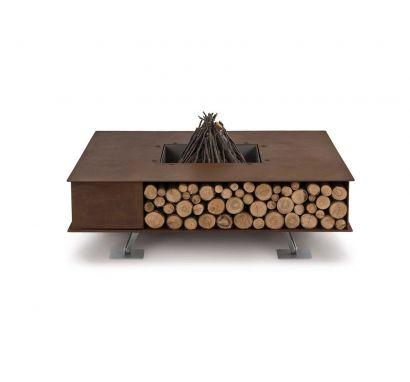 toast firepit wood ak47