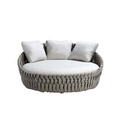 Tosca Daybed Sofa Outdoor