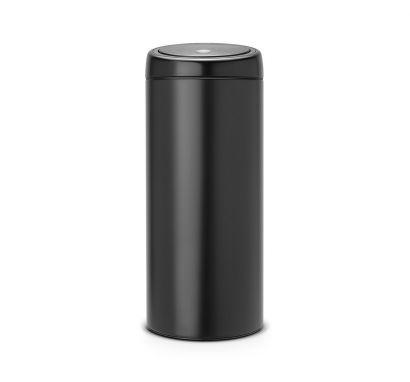 Touch Bin - Raccoglitore Rifiuti 30 litri