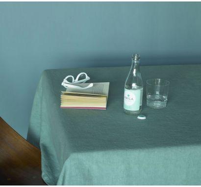 Bon Lino Tablecloth 65 Tisana