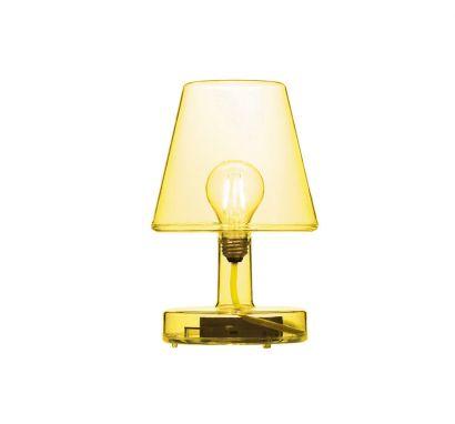Transloetje Table Lamp Wireless