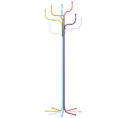 Coat Tree Coathanger