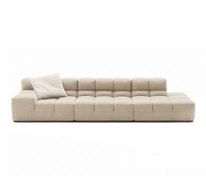 Tufty-Time Sofa Collection