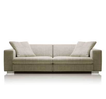 Turner 2 Seat Sofa - Witch W3622