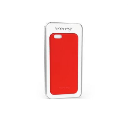 Ultra Thin Iphone 6 Case - Cover