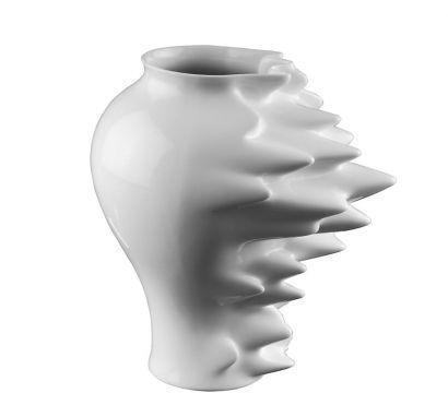 Fast Vaso 27 cm
