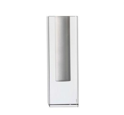 Vaso 12 cm