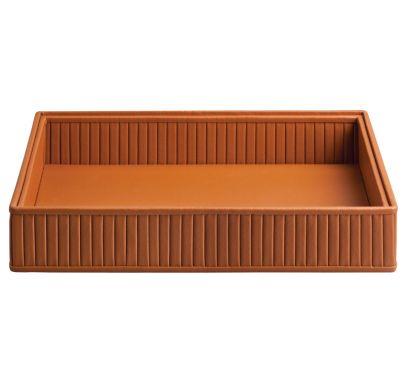 Vassoio Piccolo - Small Tray