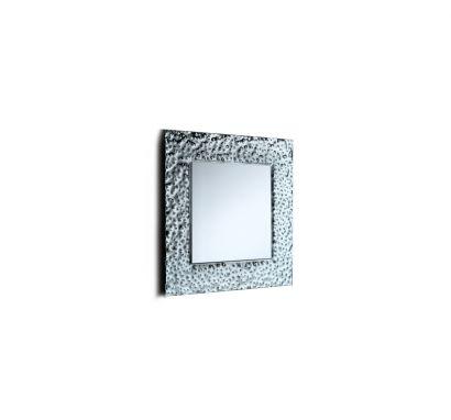 Specchio Venus Quadrato