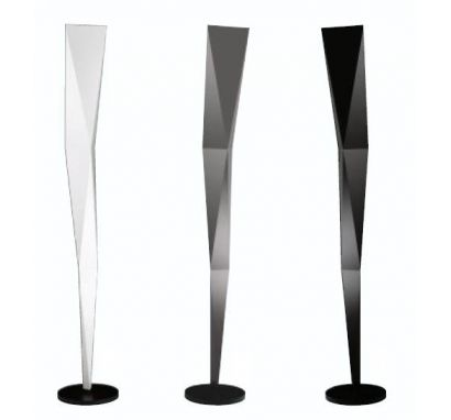 Vertigo Floor Lamp