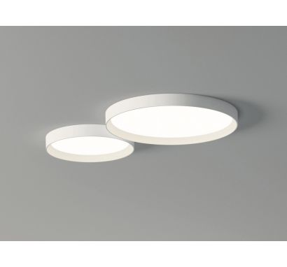 Up Ceiling Lamp